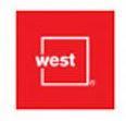 West Safety Services.JPG