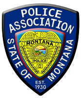 mppa-badge.png