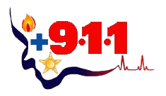 9-1-1 Program Logo.png