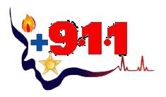 9-1-1 Program Logo.png