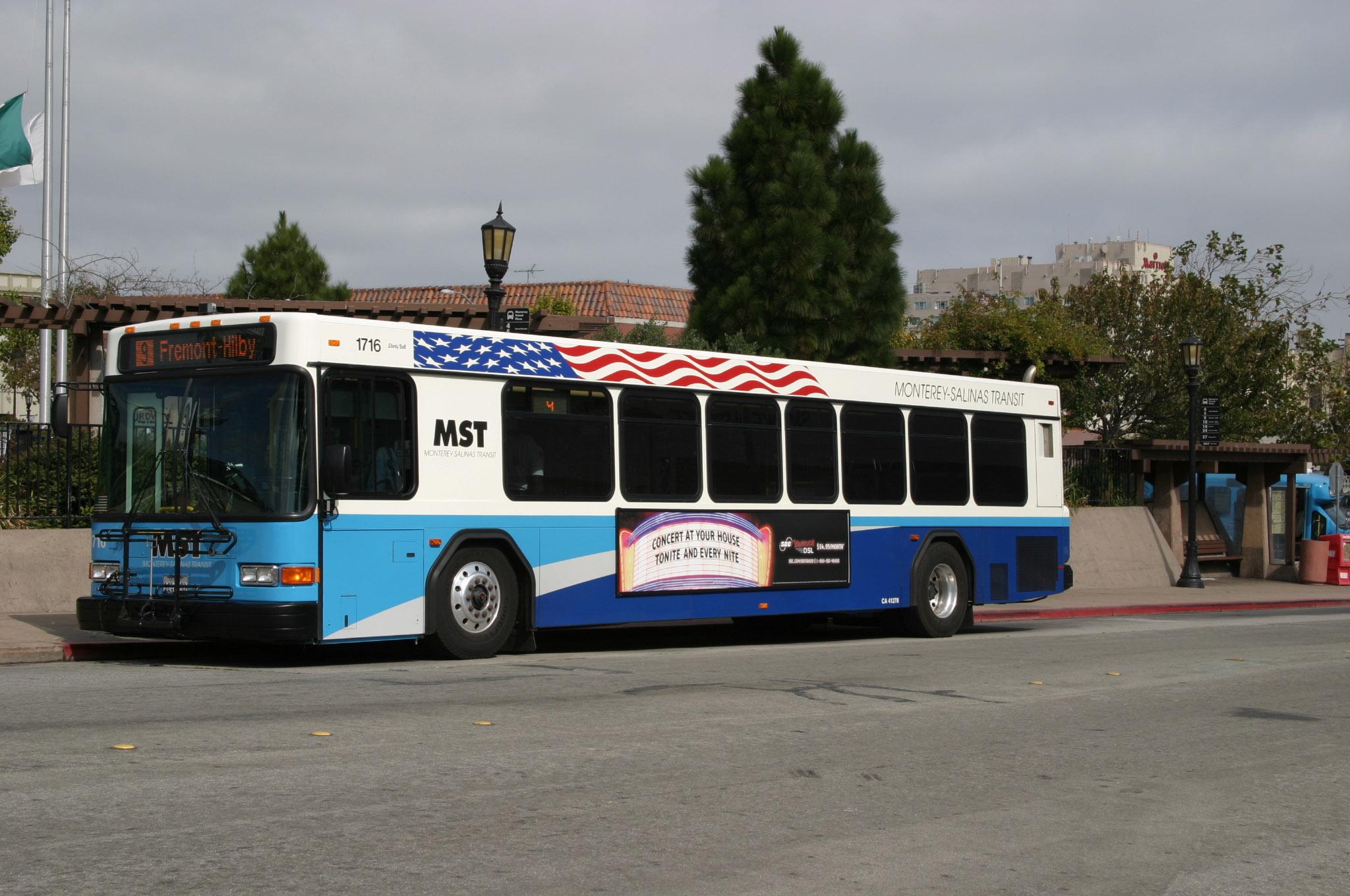 Env Pln Transportation 2.jpg
