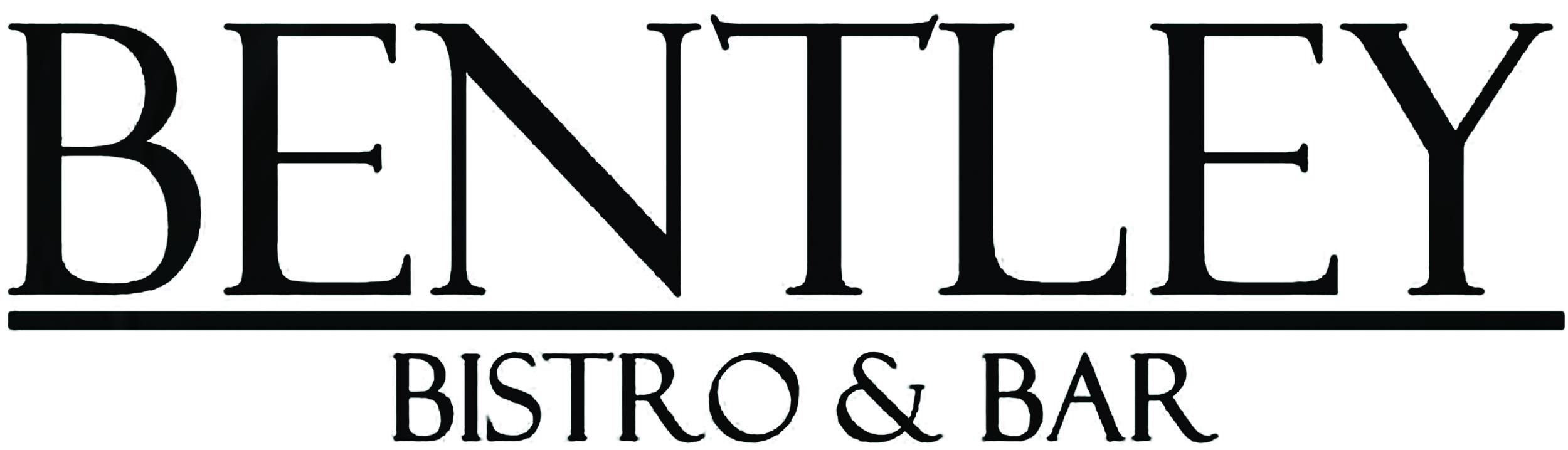 Bentley Bistro & Bar (Abu Dhabi)