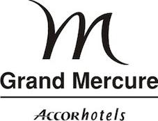 Mercure Grand Jebal Hafeet (Al Ain)