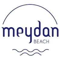 Meydan Beach Club (JBR)