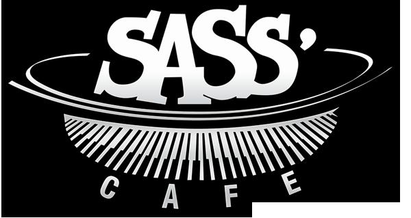 sasscafe
