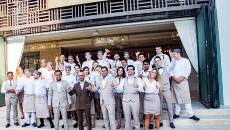TB-Dubai-Locationdetails17-470x265.jpg