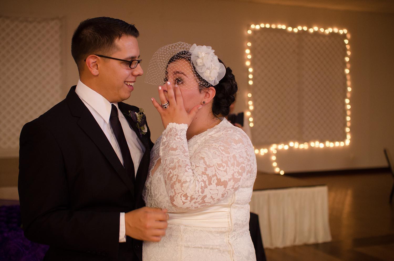 Bri-and-Garett-Wedding-144.jpg