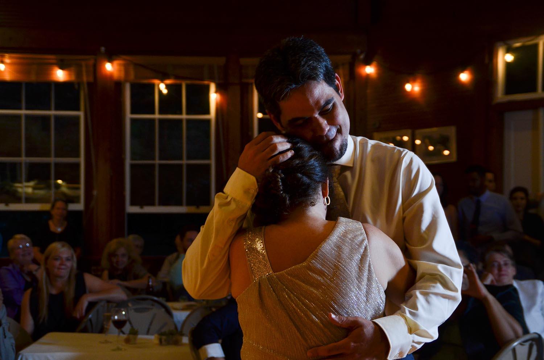 Mesquita Wedding_426.jpg