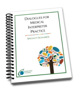 Medical Interpreter Dialogues
