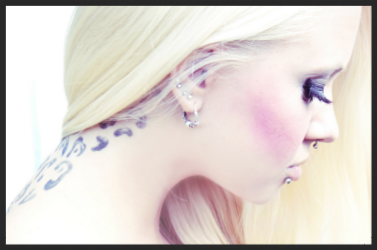 jewelry piercing tattoos