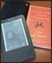3 books series