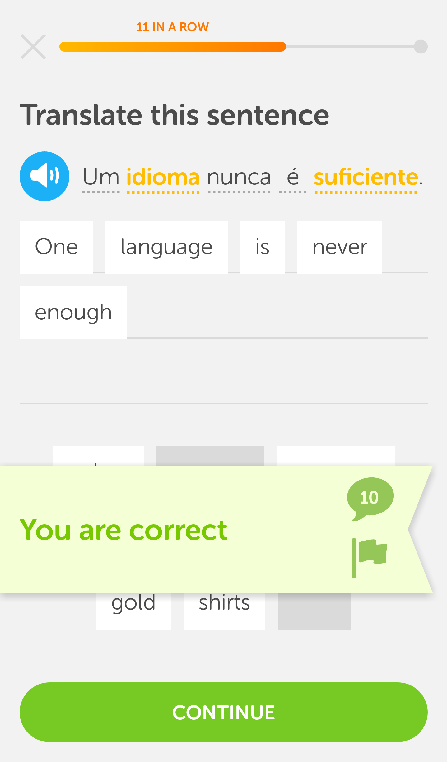 Duolingo image.png