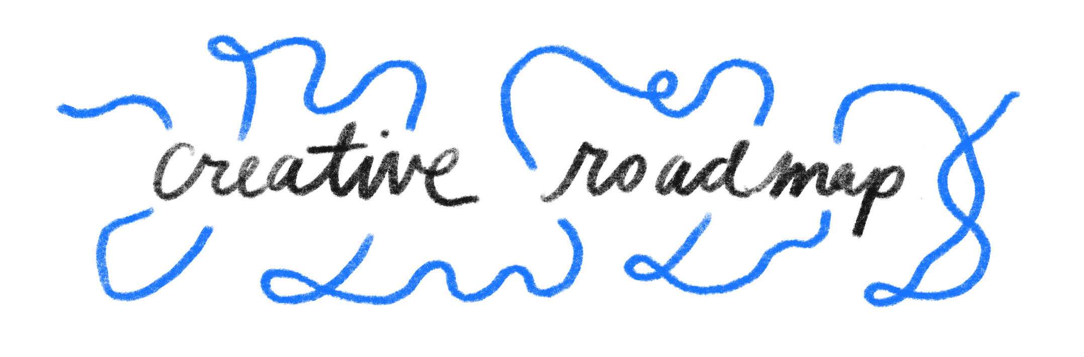 creative roadmap logo .jpg