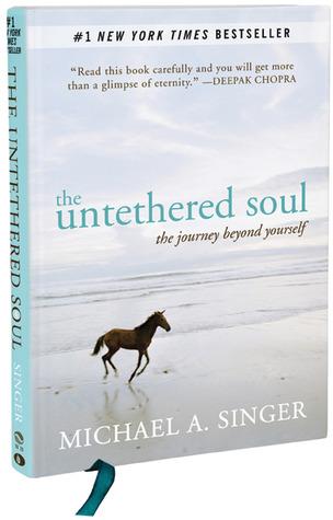 Untethered Soul.jpg