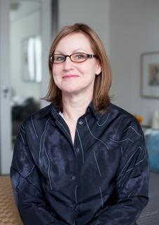 Lisa Frazar-portrait 5157 (1).jpeg