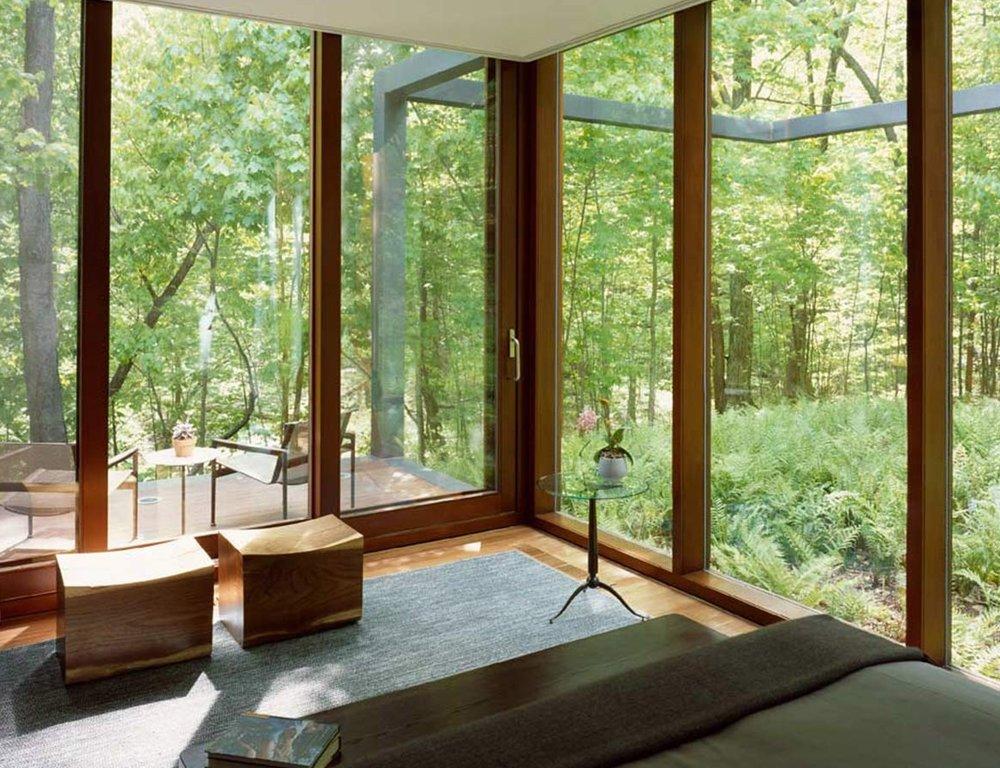 Studio_Frazar_Interior_Design_67.jpg