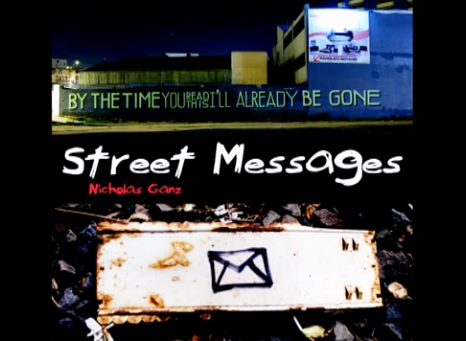 StreetMessages.png