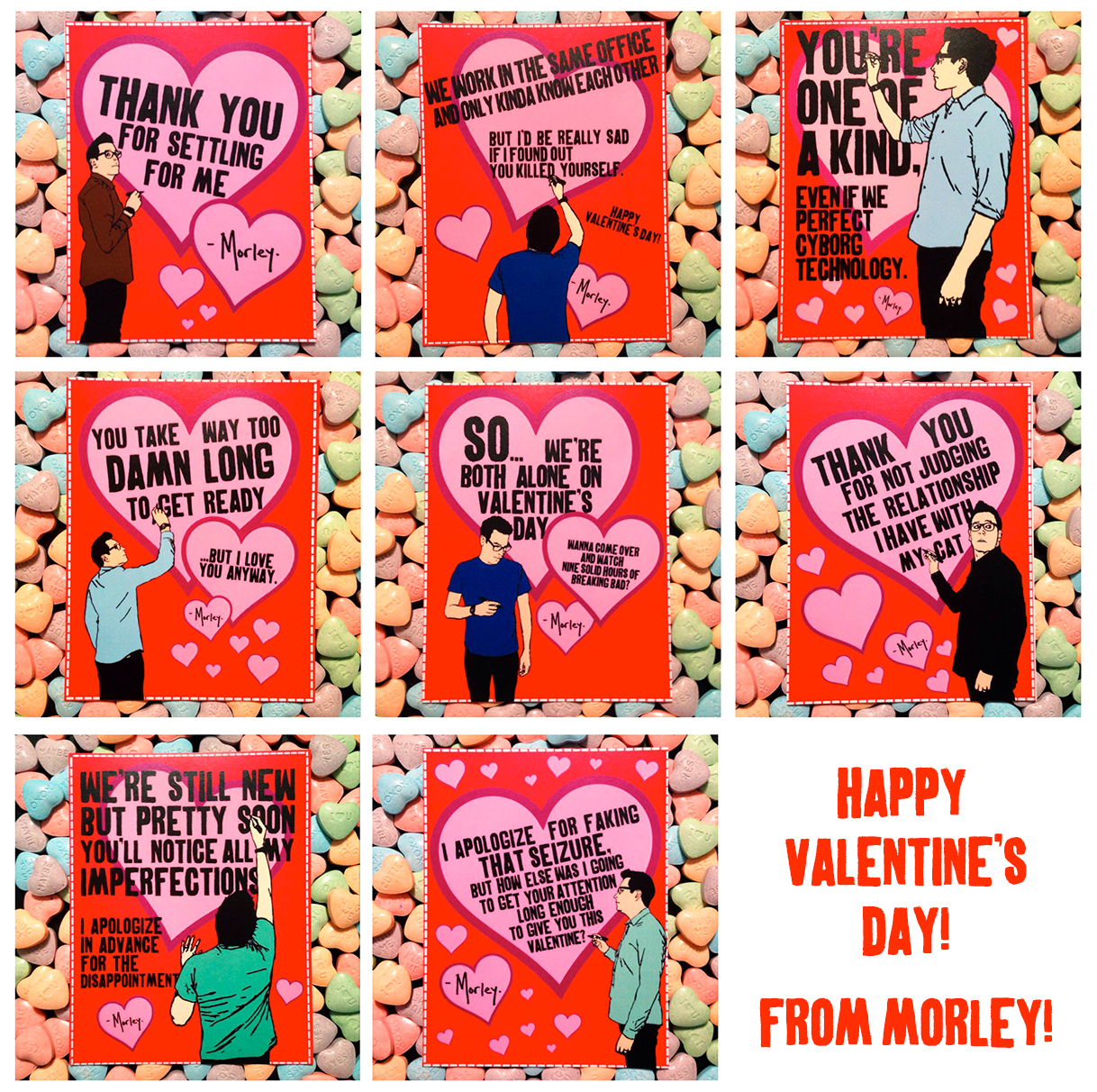 ValentinesCOMP.jpg