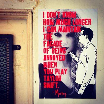 TaylorSwift2_20.jpg