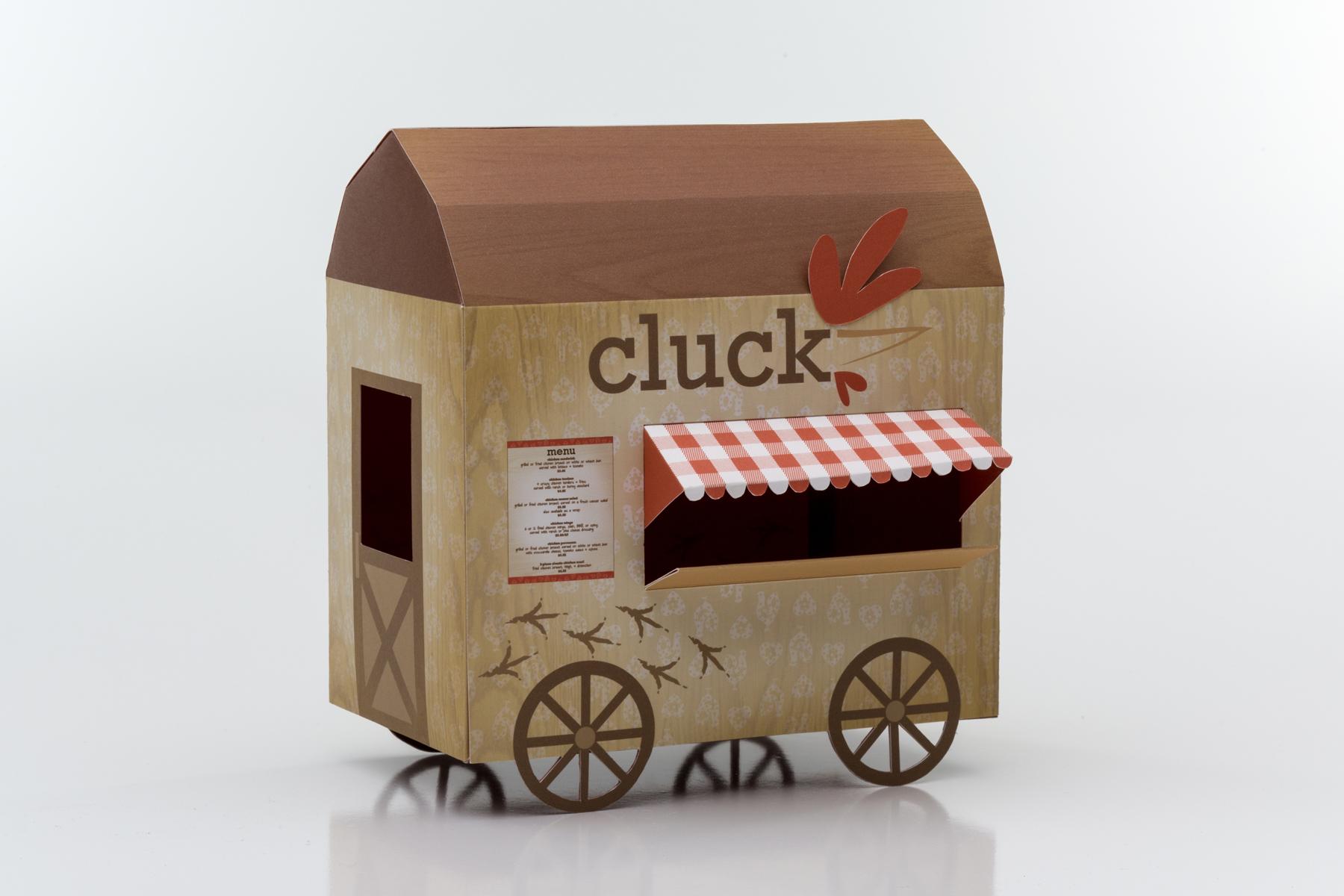 foodcart2.jpg