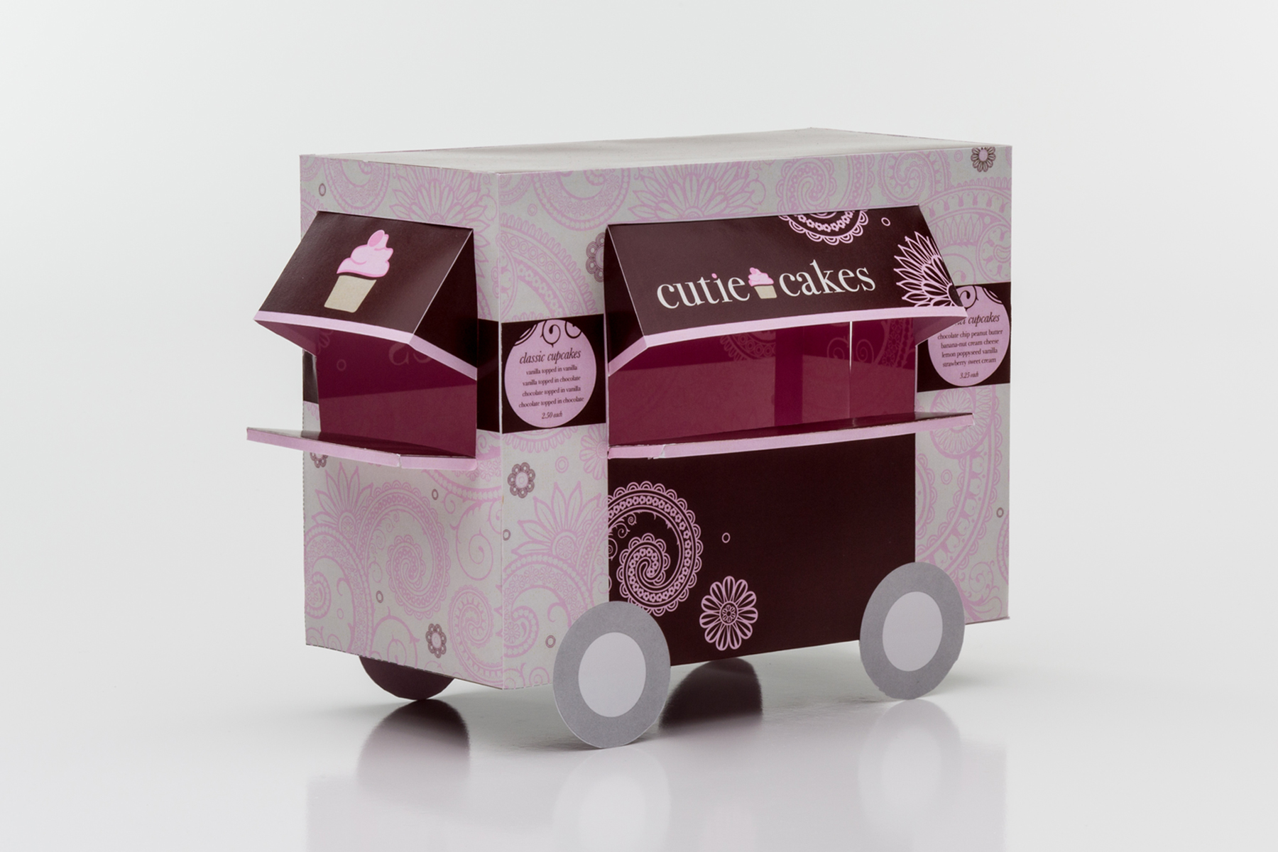 foodcart.jpg