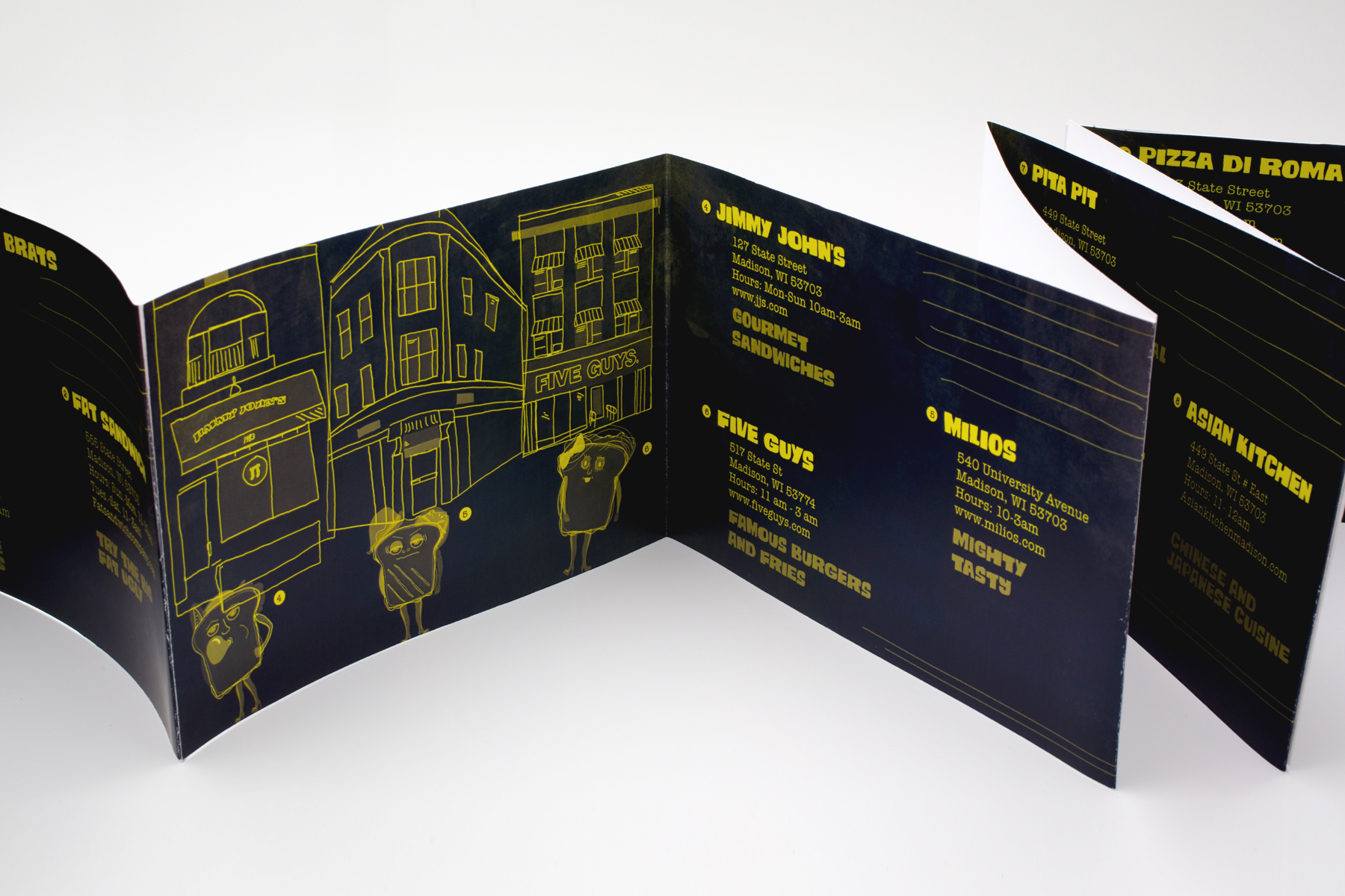 brochures_lukes.jpg
