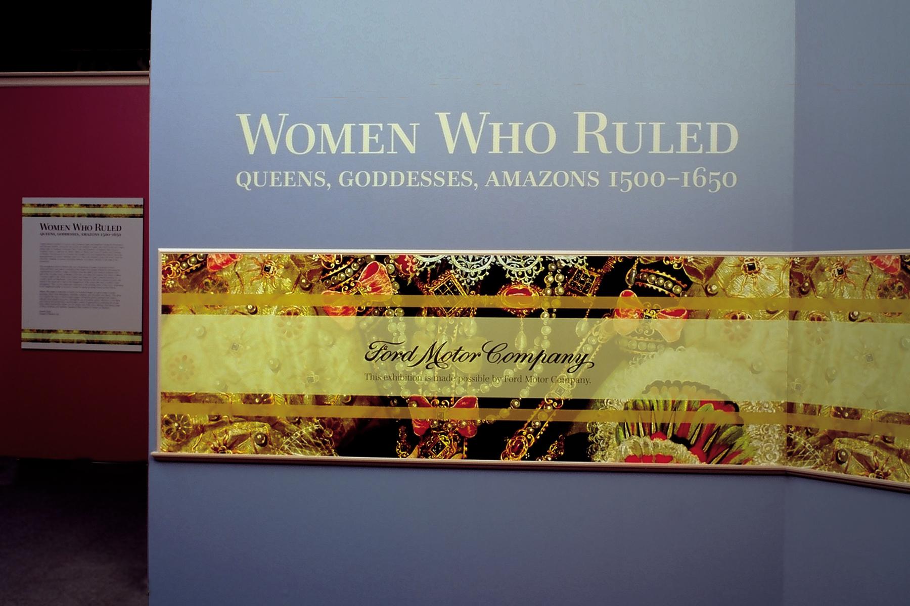 women_title2squ.jpg