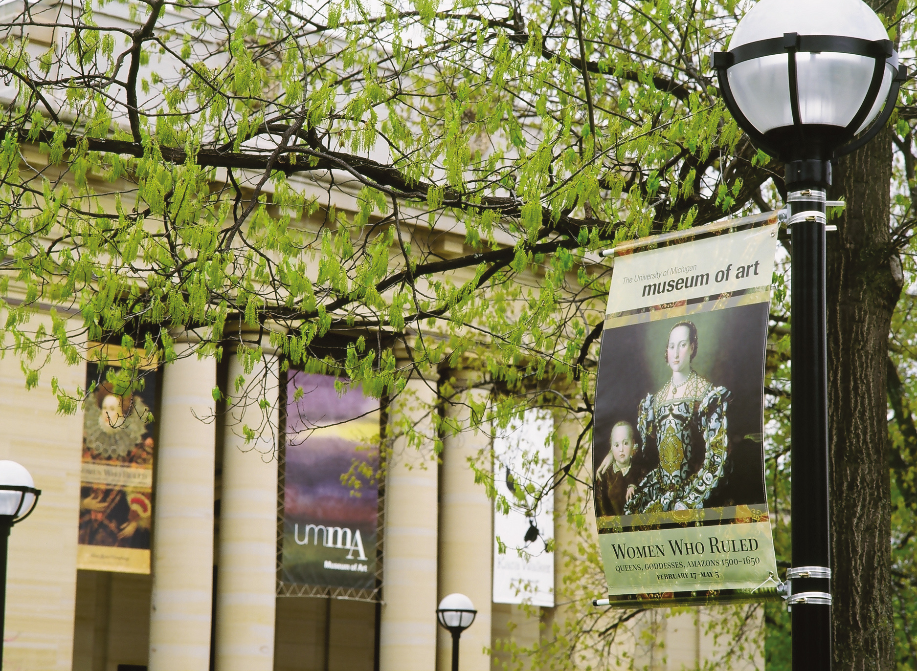 umma_street_banner_rgb_square.jpg
