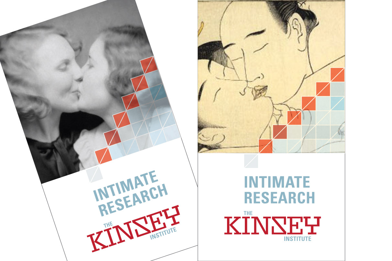 Kinsey_sdhixson_4x6-05fin-05.jpg