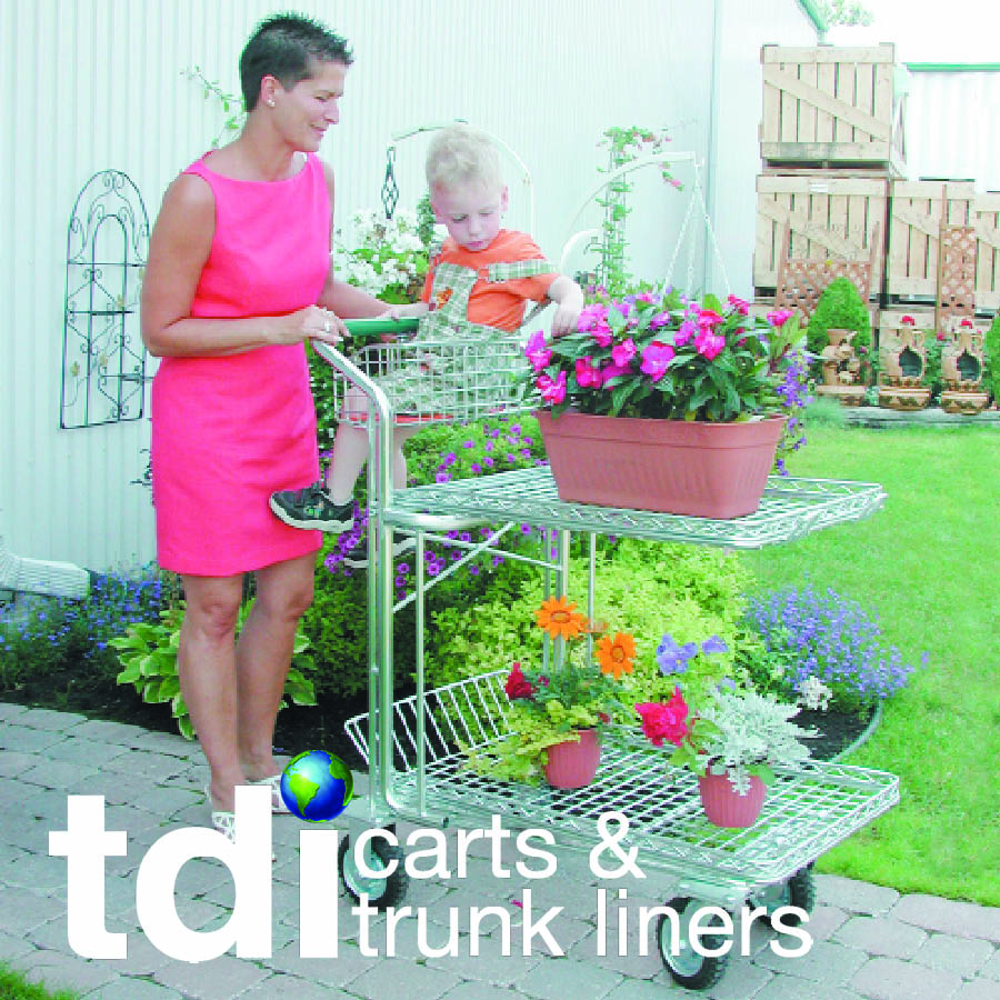 TDI Carts & Trunk Liners.jpg