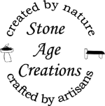 Stone Age Creations_All Black.png
