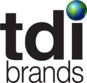 tdi brands logo stacked.jpg