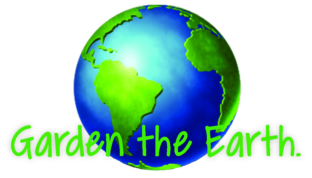 TDI Brands_Garden the Earth.jpg