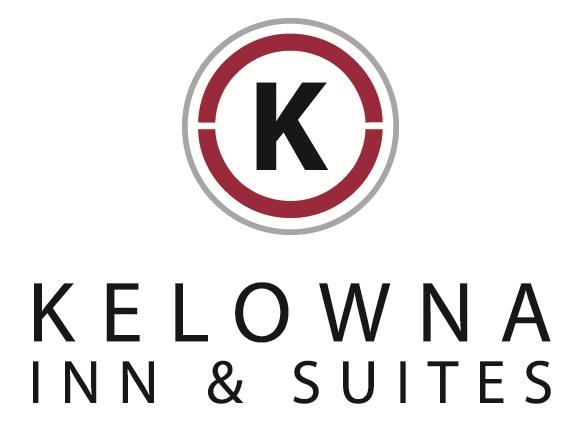 KelownaInn&Suites(col).jpg