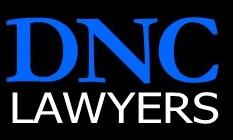 DNC Logo NEW 2.jpg