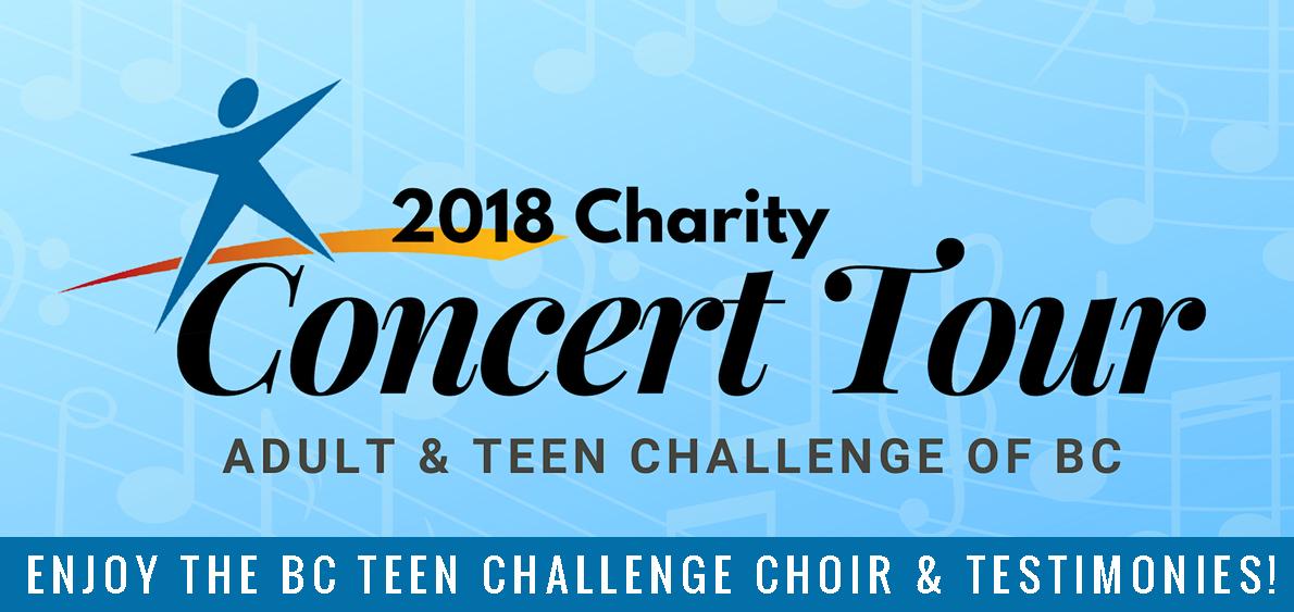ATCBC Concert Tour 2018 bulletin ad colour GENERIC.png