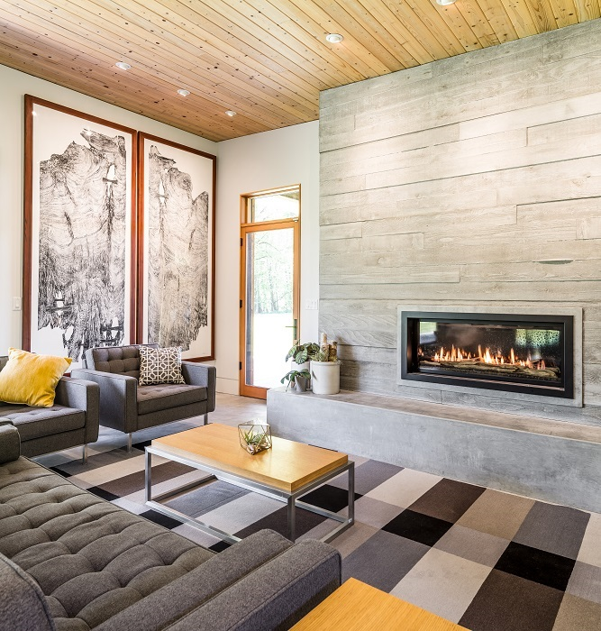 McKenzieView_living-room-nw-wall.jpg