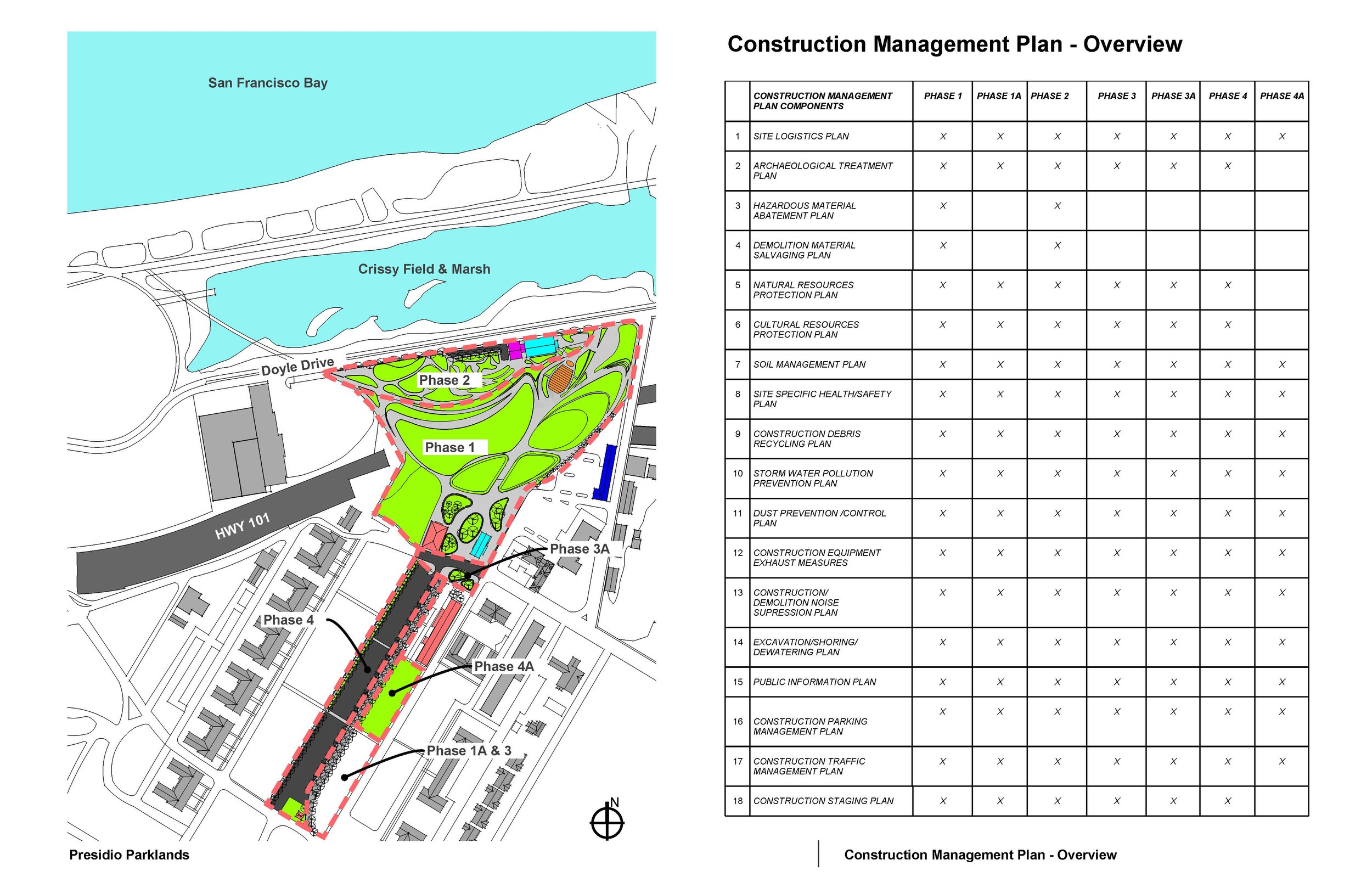 Parklands - Plans and Layouts - Landscape Updated_Page_01.jpg