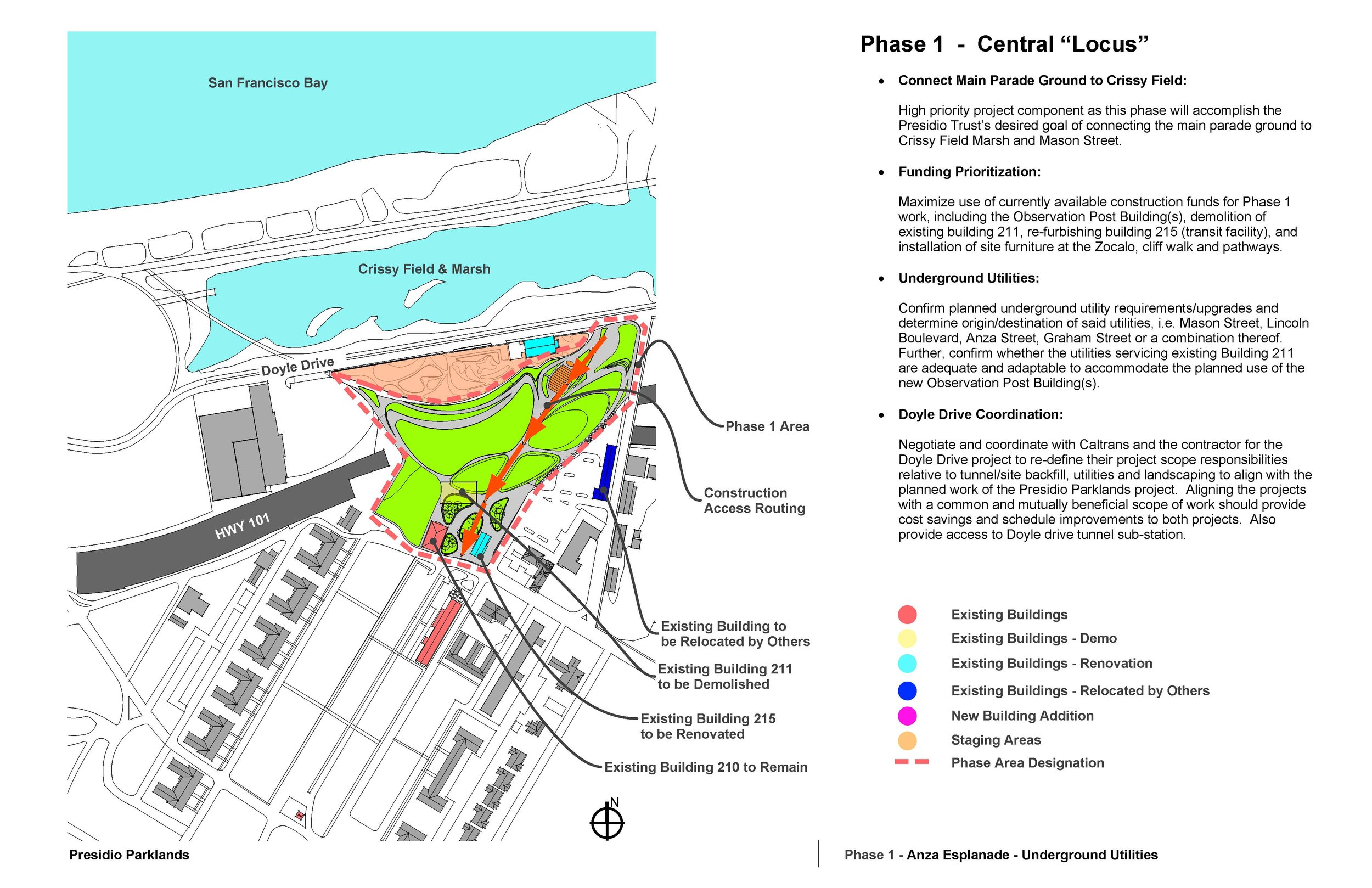 Parklands - Plans and Layouts - Landscape Updated_Page_02.jpg