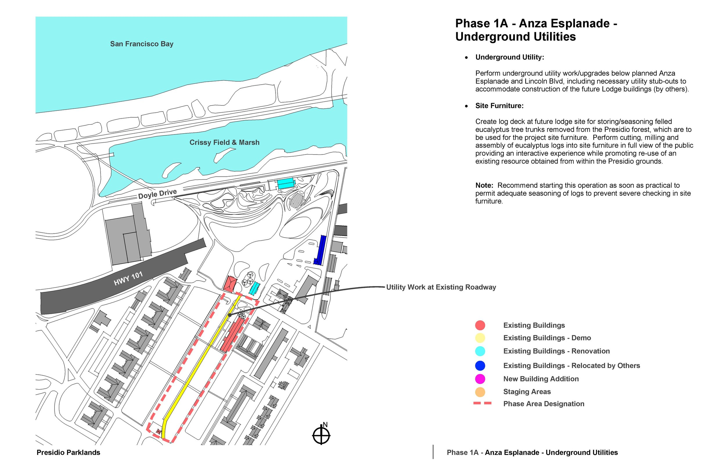 Parklands - Plans and Layouts - Landscape Updated_Page_03.jpg