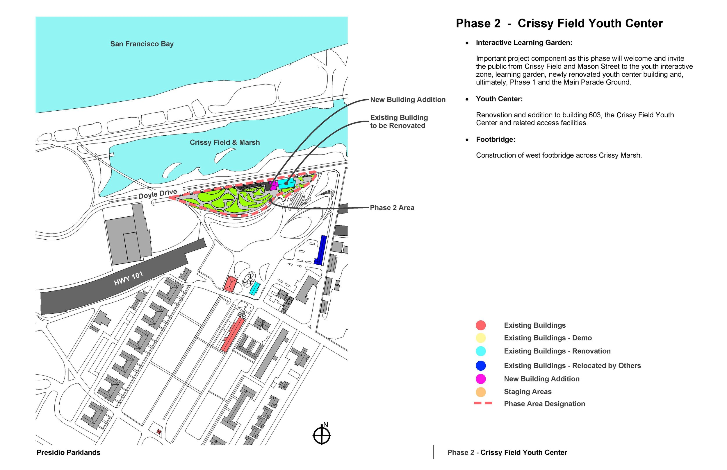 Parklands - Plans and Layouts - Landscape Updated_Page_04.jpg