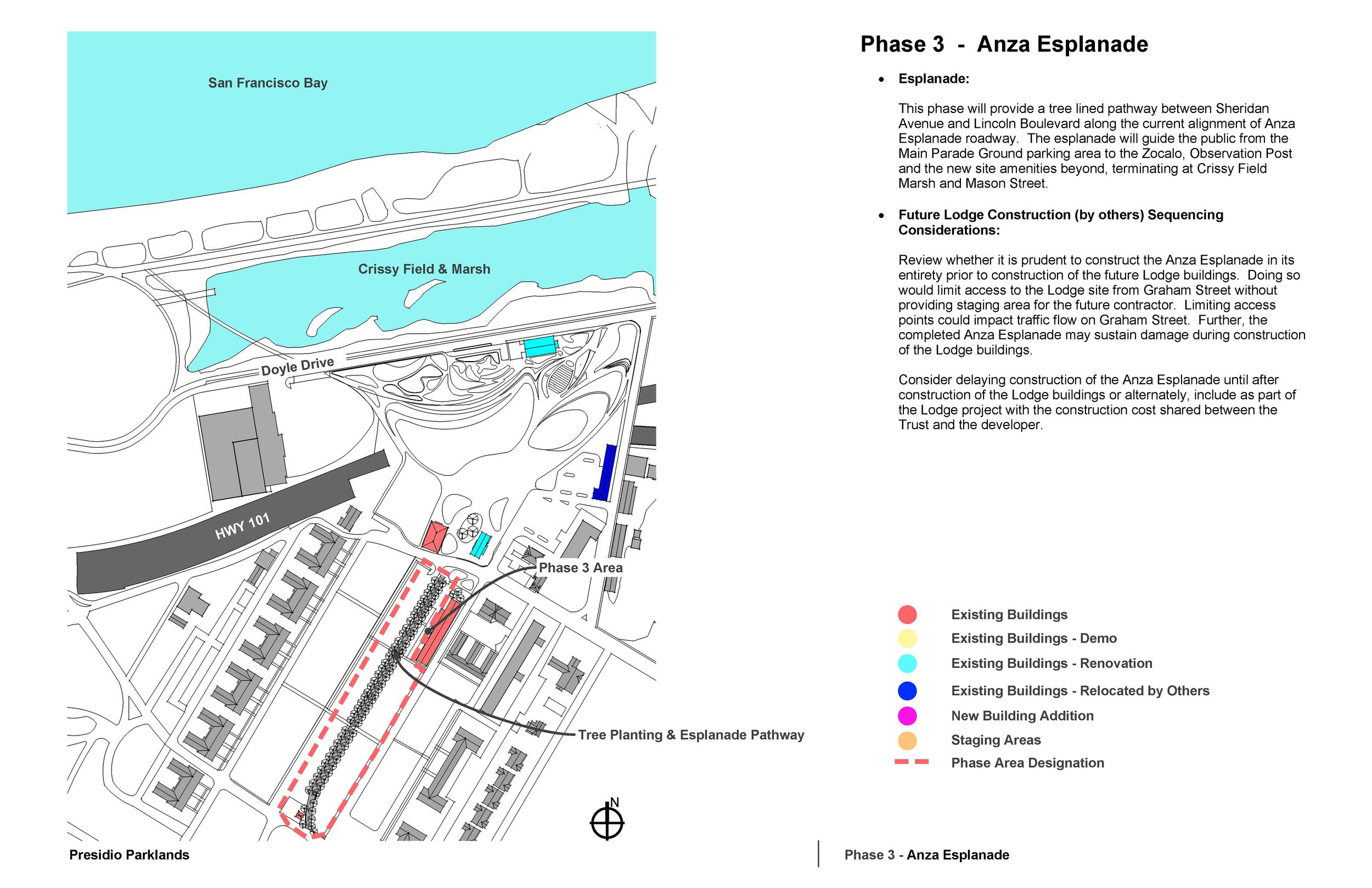 Parklands - Plans and Layouts - Landscape Updated_Page_05.jpg