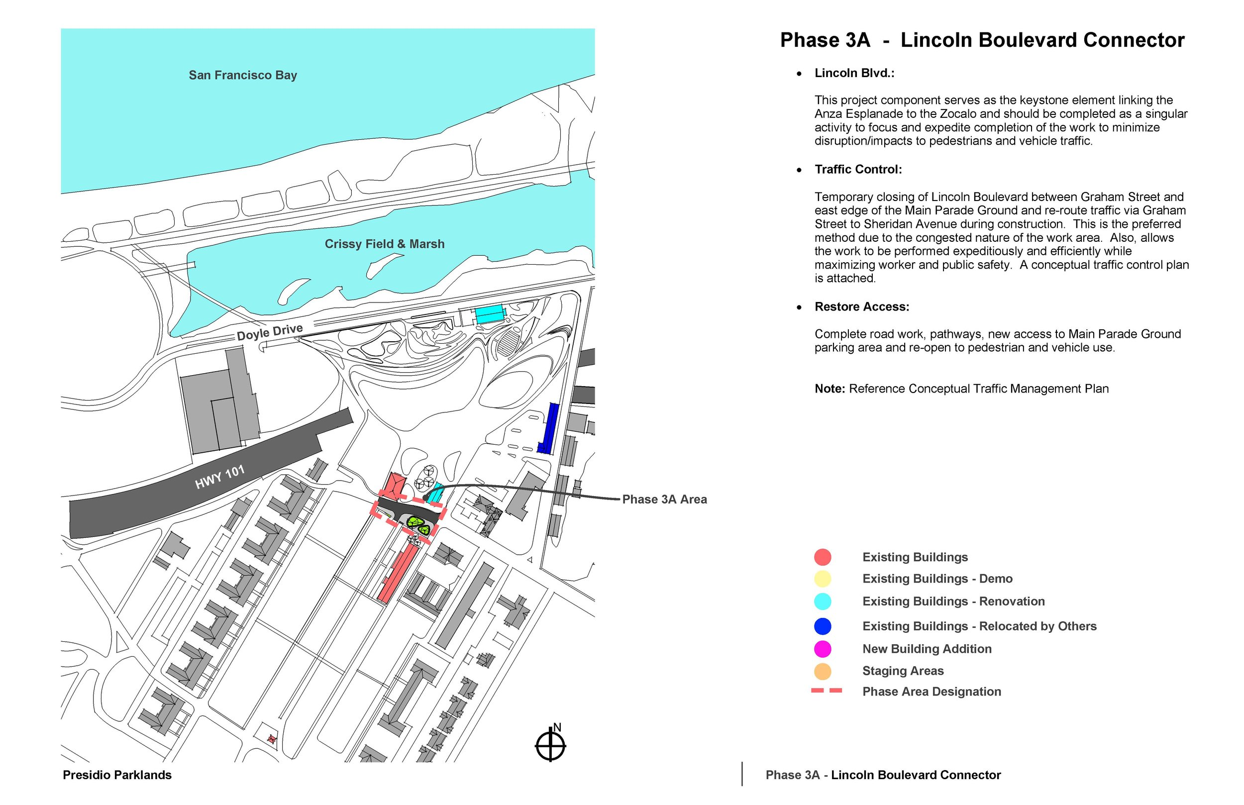 Parklands - Plans and Layouts - Landscape Updated_Page_06.jpg