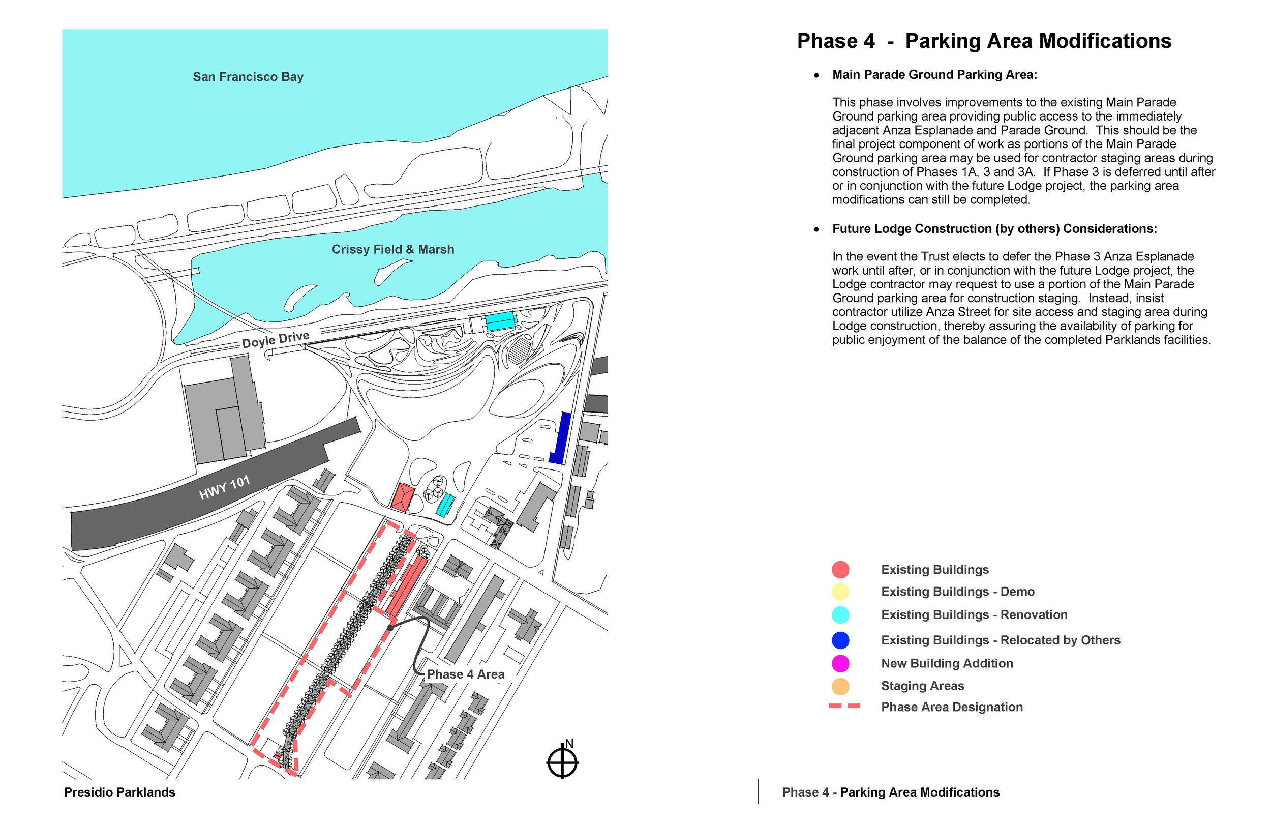 Parklands - Plans and Layouts - Landscape Updated_Page_07.jpg