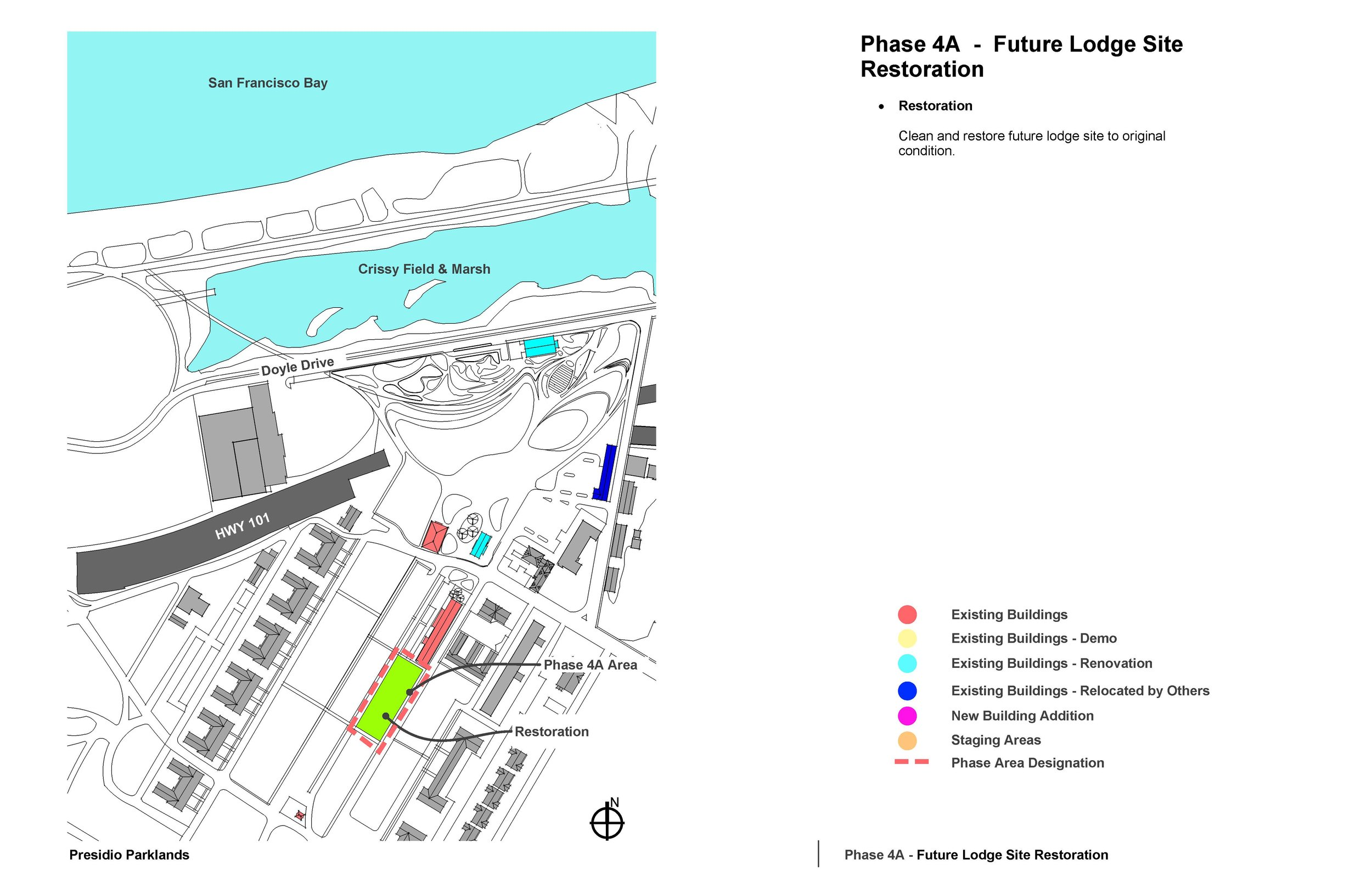 Parklands - Plans and Layouts - Landscape Updated_Page_08.jpg