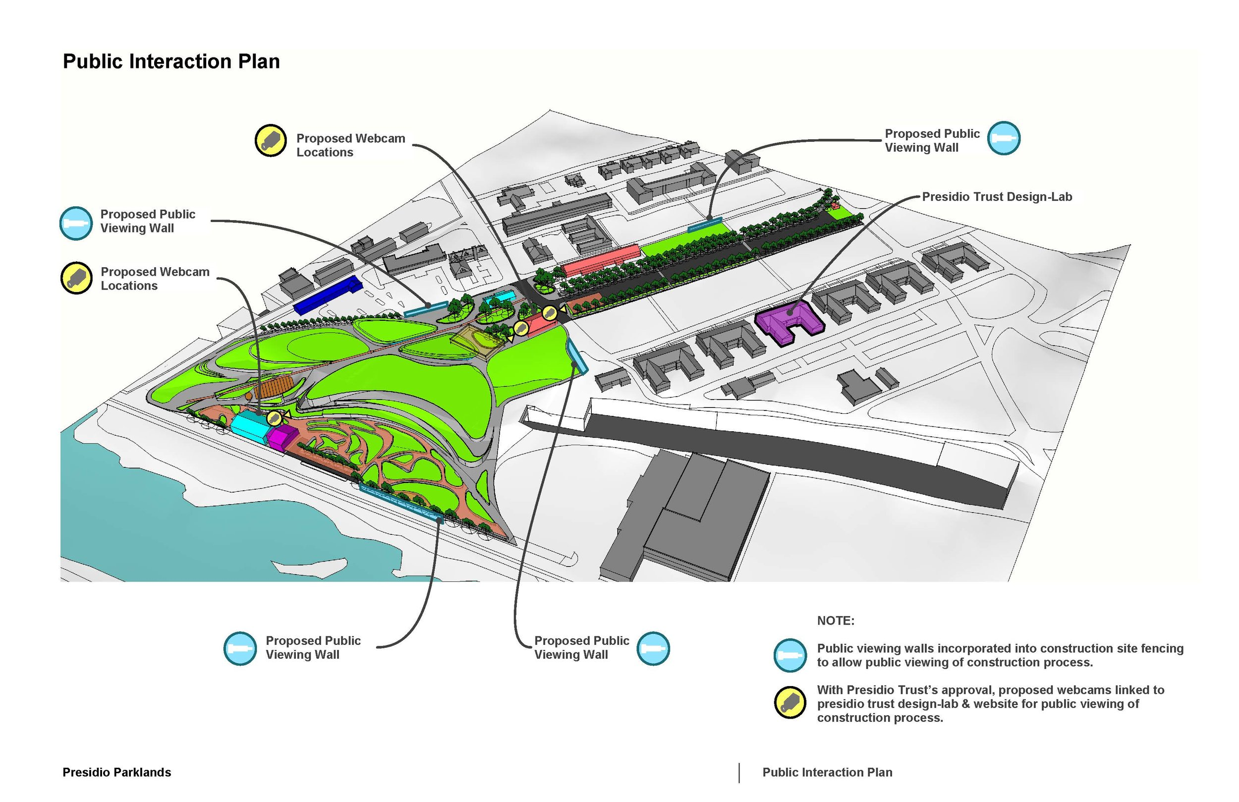 Parklands - Plans and Layouts - Landscape Updated_Page_10.jpg