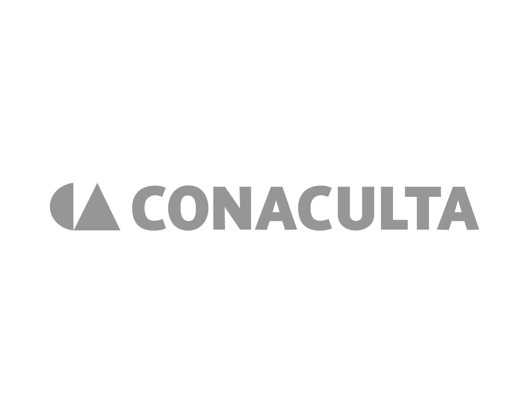 CONACULTA_gris.jpg