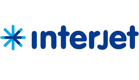 interjet-logo blanco.png