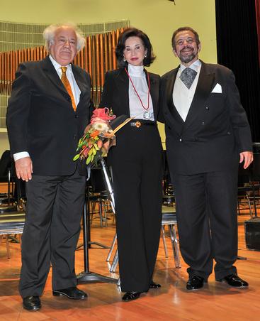 medalla_mozart_2015_a_pepita_serrano_980813222_367x.jpg