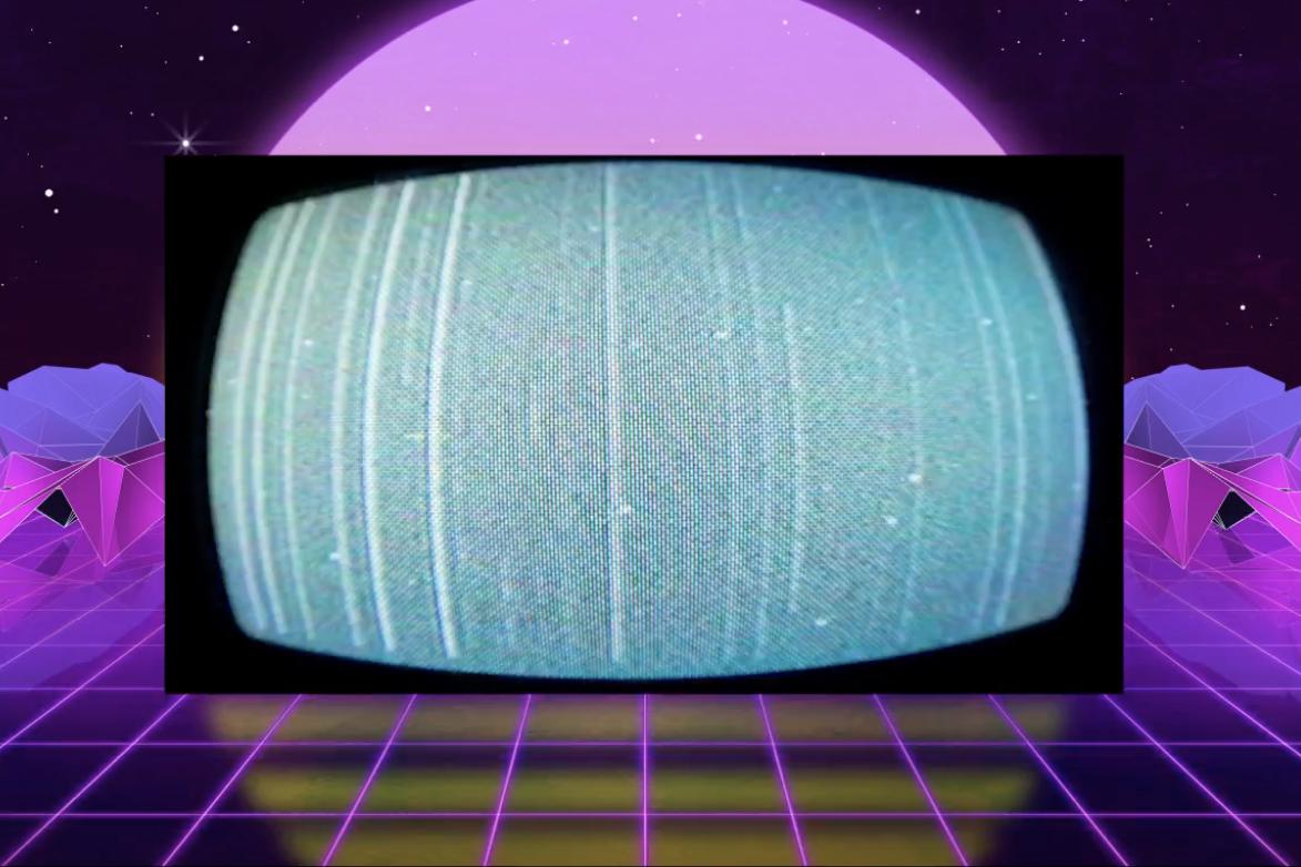 StarVaporStill1.png